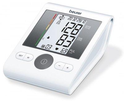 Beurer BM28 bloeddrukmeter bovenarm