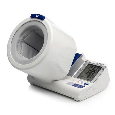 Omron i-Q142 bloeddrukmeter bovenarm