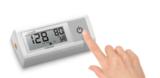 Microlife BP A1 Easy bloeddrukmeter bovenarm_