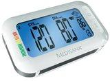 Medisana BU 575 Connect bloeddrukmeter bovenarm_