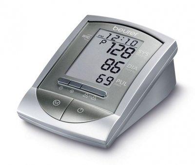 Beurer BM16 bloeddrukmeter bovenarm