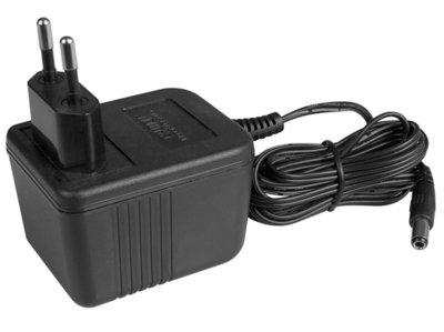 Medisana adapter - MTV, MTC, MTD, MTS, BU 510, BU A50, BU 530