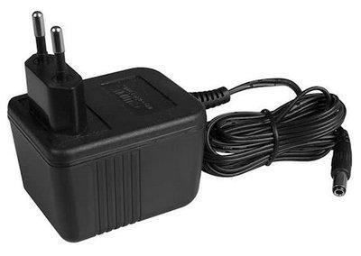Medisana adapter - BU 550