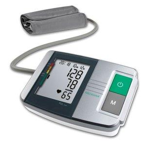 Medisana MTS bloeddrukmeter bovenarm