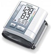 Beurer BC40 bloeddrukmeter pols