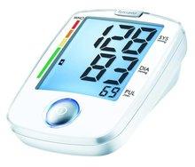 afbeelding van Beurer BM44 bloeddrukmeter bovenarm