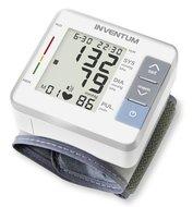 Inventum BDP619 bloeddrukmeter pols